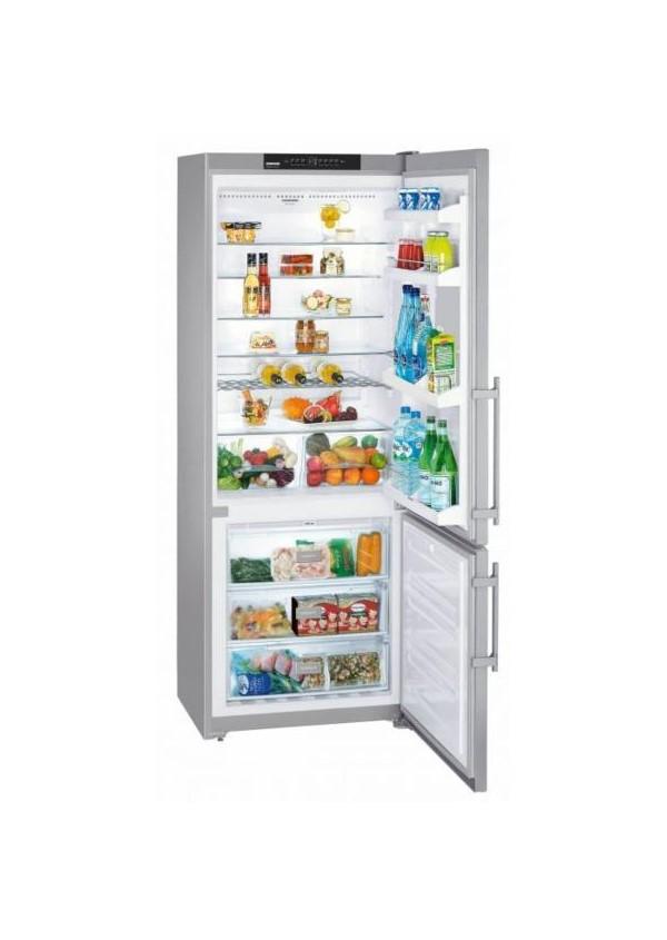 Liebherr CNesf 5113 Hűtőszekrény