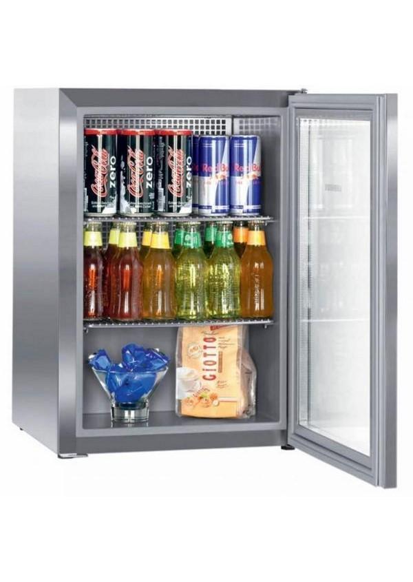 Liebherr Cmes 502 CoolMini italhűtő