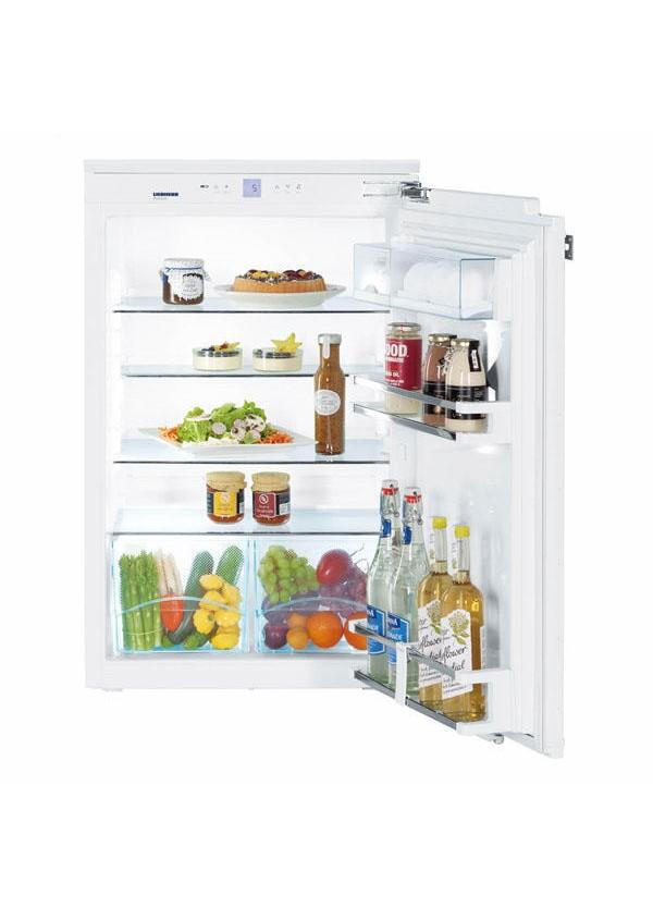 Liebherr IKP 1650 Beépíthető egyajtós hűtőszekrény