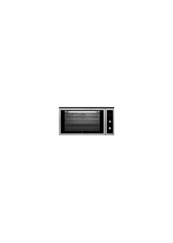 Teka HL 940 Beépíthető multifunkciós sütő