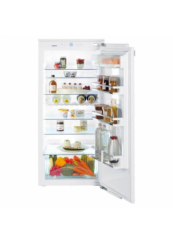 Liebherr IKP 2350 Beépíthető egyajtós hűtőszekrény