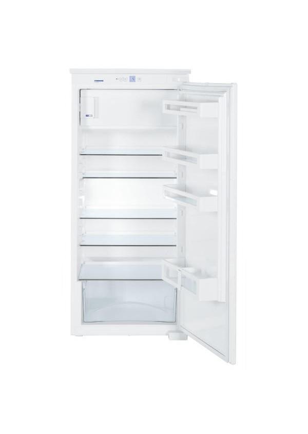 Liebherr IKS 2314 Beépíthető egyajtós hűtő fagyasztóval