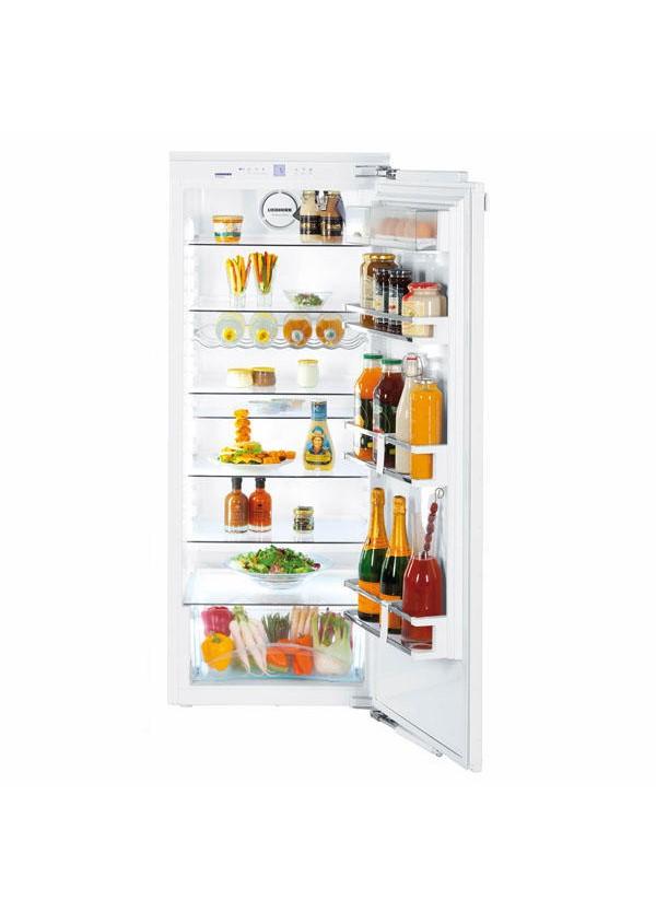 Liebherr IK 2750 Beépíthető egyajtós hűtő