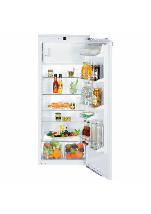 Liebherr IK 3510 beépíthető egyajtós hűtő