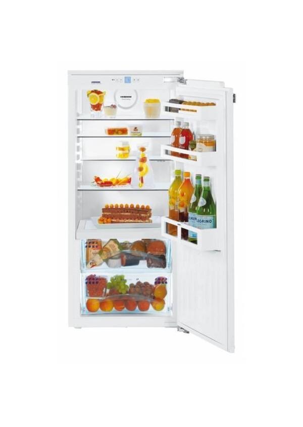 Liebherr IKB 2310 beépíthető egyajtós hűtő BioFresh