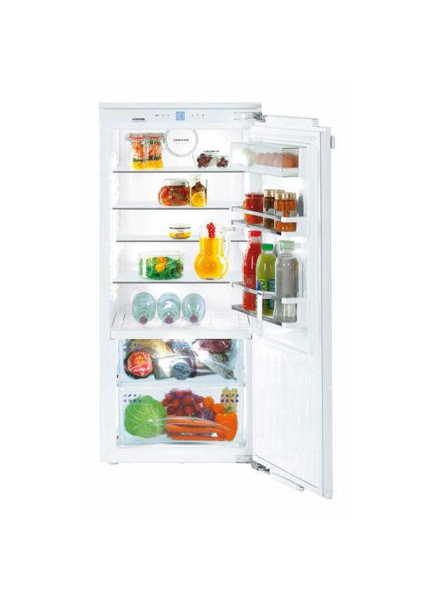 Liebherr IKB 2350 beépíthető egyajtós hűtő, BioFresh