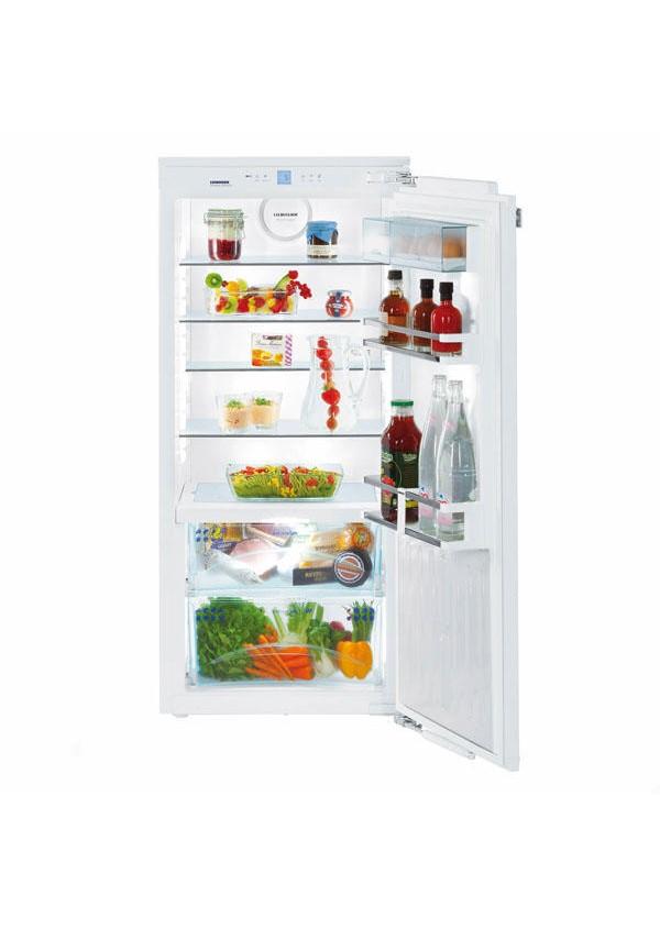 Liebherr IKBP 2350 beépíthető egyajtós hűtő, Biofresh