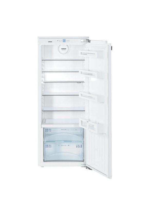 Liebherr IKB 2710 beépíthető egyajtós hűtő, BioFresh