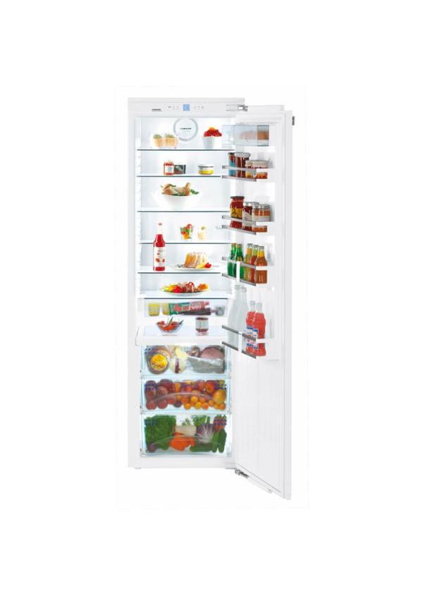 Liebherr IKB 3550 beépíthető egyajtós hűtő, BioFresh