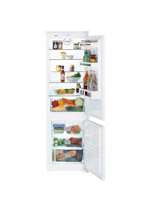 Liebherr ICUS 3214 Alul fagyasztós hűtőszekrény