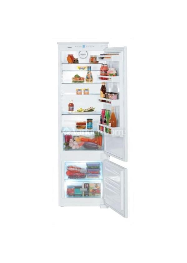 Liebherr ICS 3214 Alulfagyasztós hűtőszekrény