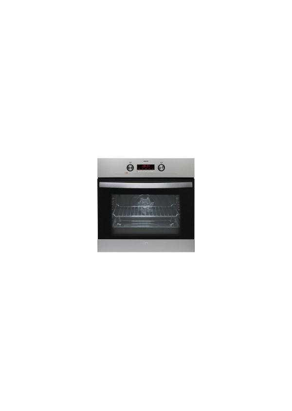 Teka HPE 735 Beépíthető multifunkciós sütő
