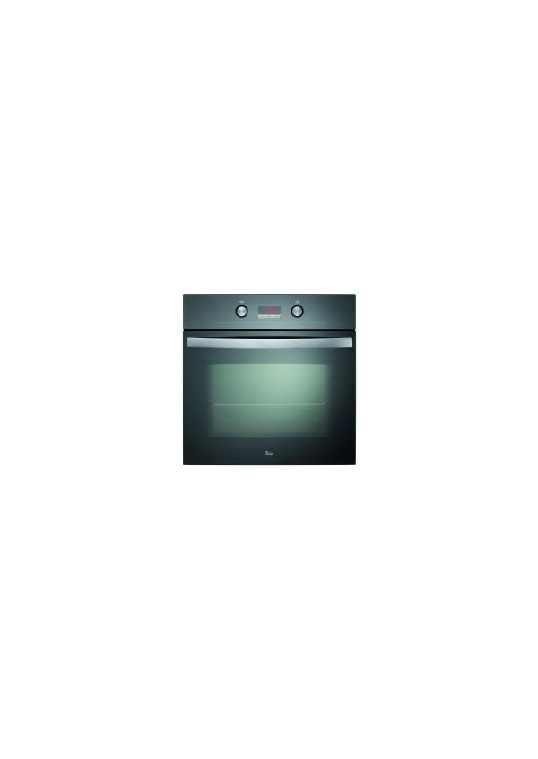 Teka HE 720 Reflex Beépíthető multifunkciós sütő