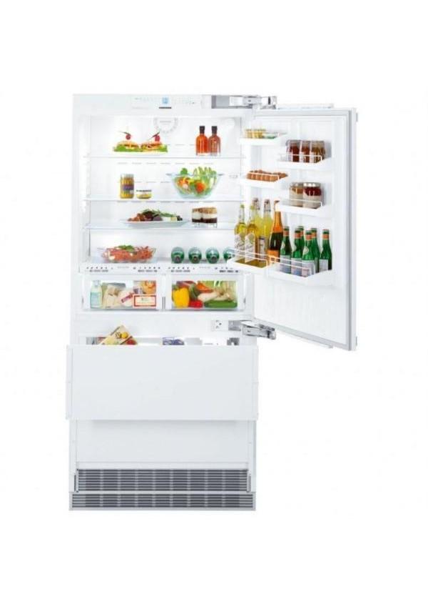 Liebherr ECBN 6156 Beépíthető hűtőszekrény