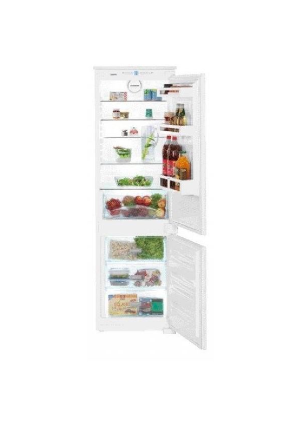 Liebherr ICS 3304 Alulfagyasztós hűtőszekrény