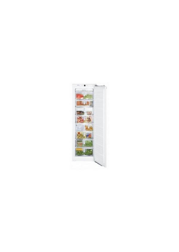 Liebherr SIGN 3566 Beépíthető fagyasztószekrény