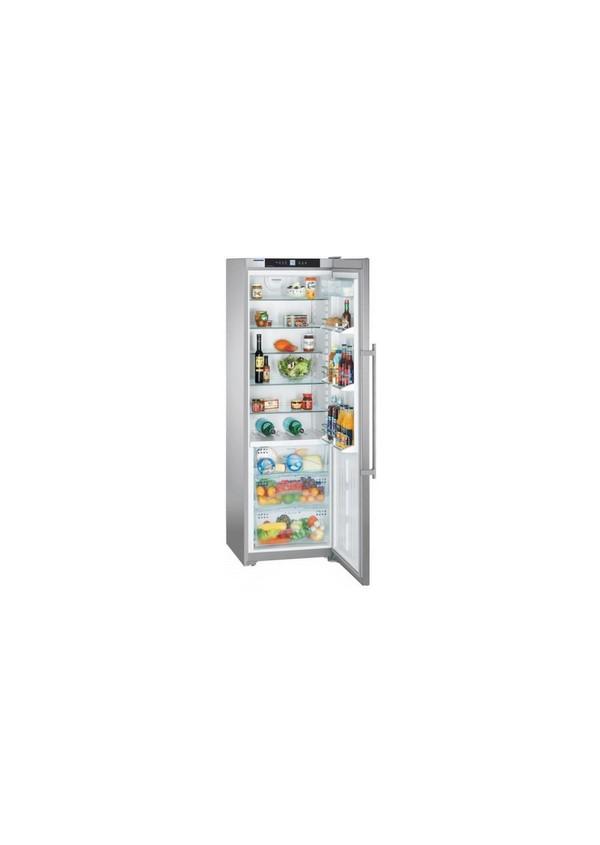 Liebherr KBes 4260 Egyajtós hűtőszekrény