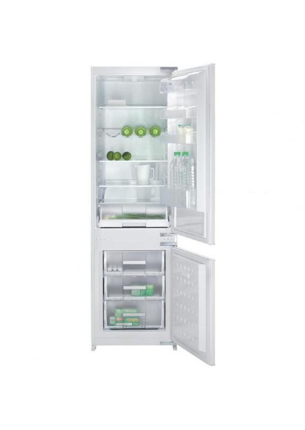 Teka TKI 3 325 Beépíthető kombinált hűtőszekrény