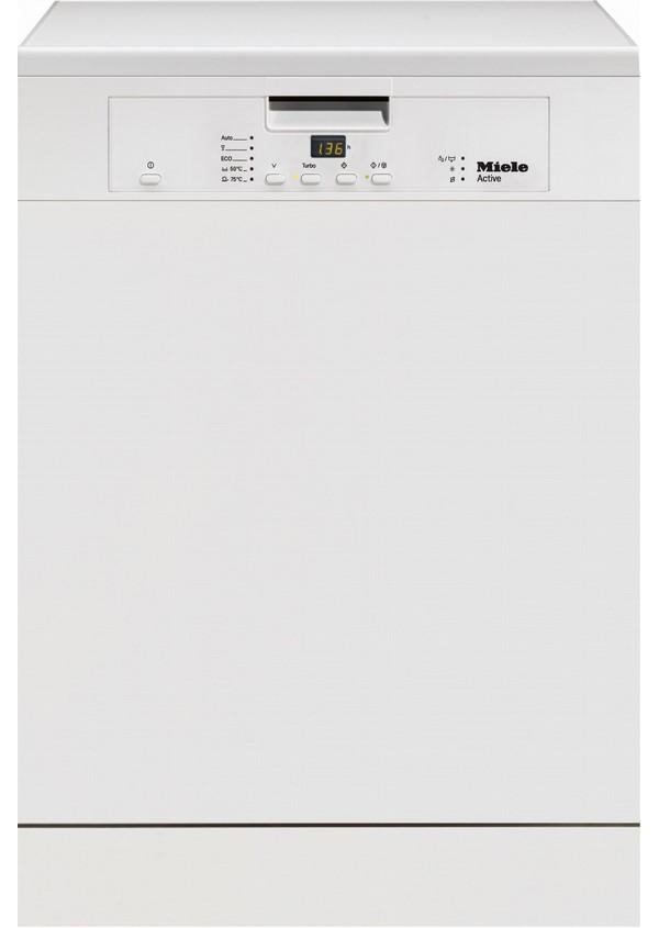 miele g 4203 sc brili ns feh r active mosogat g p konyhag p zlet. Black Bedroom Furniture Sets. Home Design Ideas
