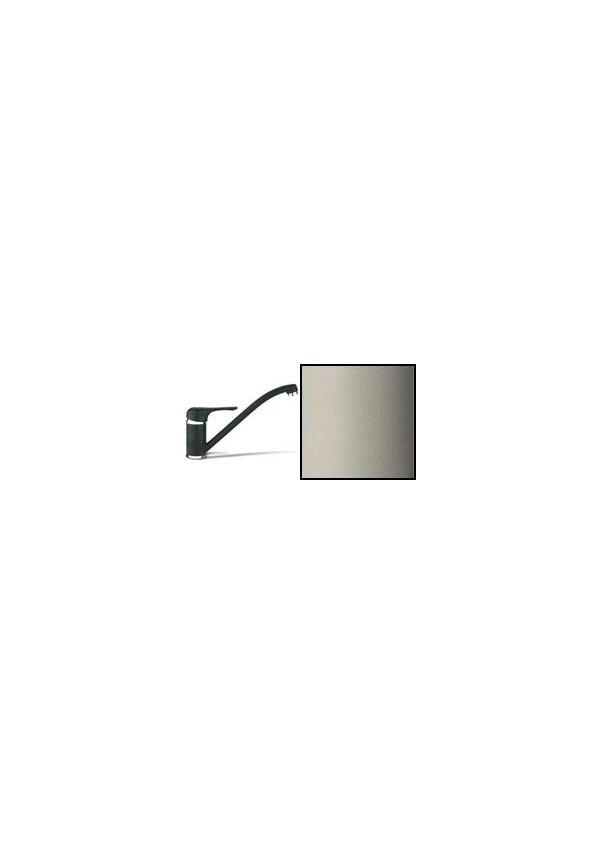 Teka MB2 MS1 Konyhai csaptelep, topázbézs