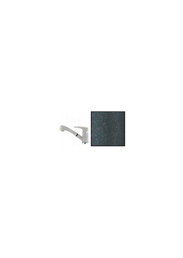 Teka MB2 MS1 EXT Konyhai csaptelep, antracit