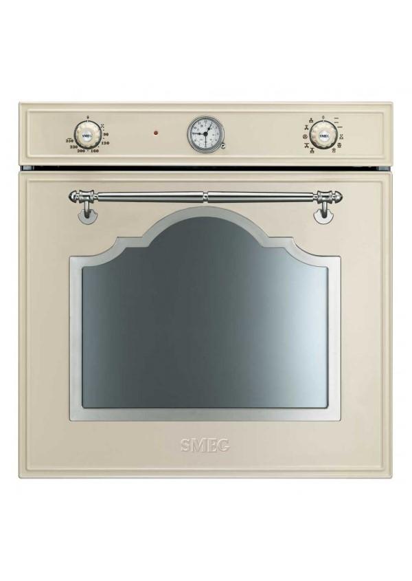 Smeg SF750PS Hőlégkeveréses sütő
