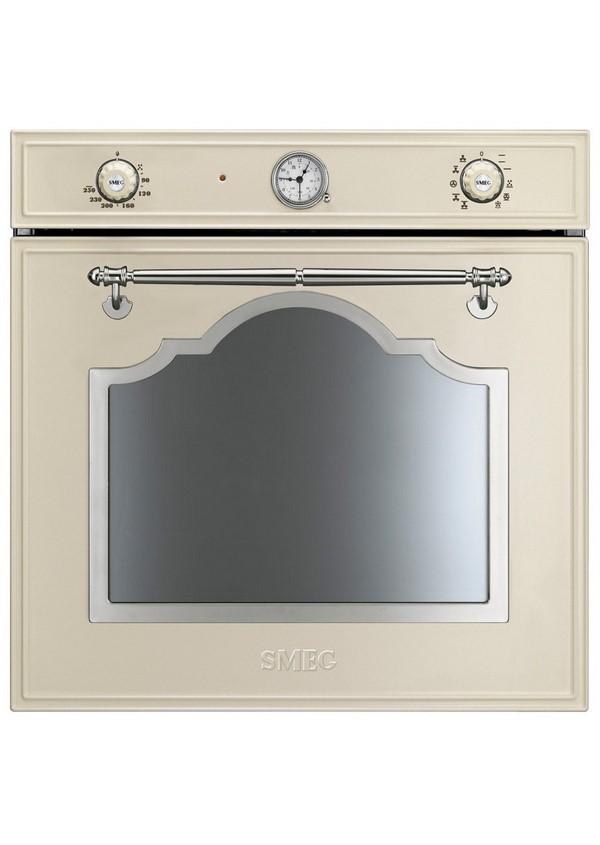 Smeg SF750PX Hőlégkeveréses sütő