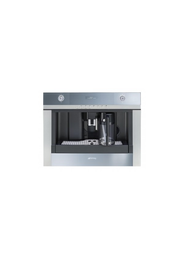 Smeg CMSC451 Teljesen automata kávéfőző