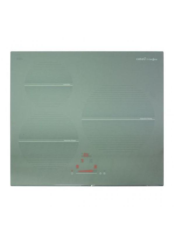 Cata ISB 603 SD Can Roca indukciós kerámia főzőlap