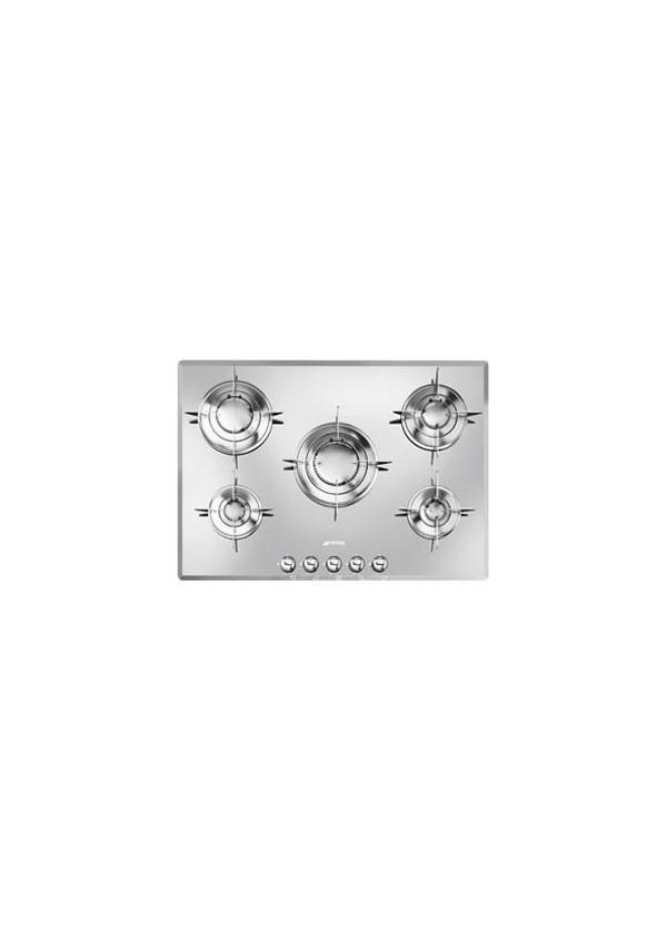Smeg PTV705ES Gáz főzőlap