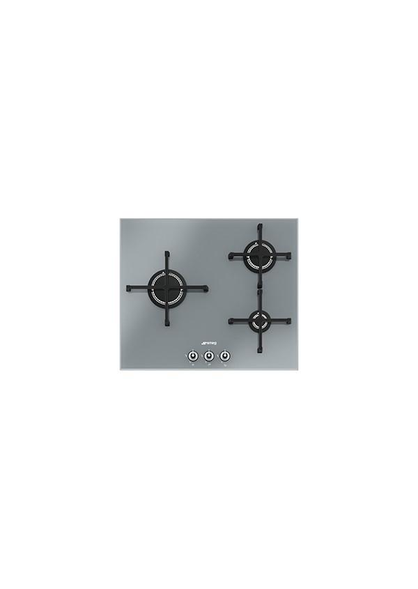Smeg PV163S-1 Gáz főzőlap