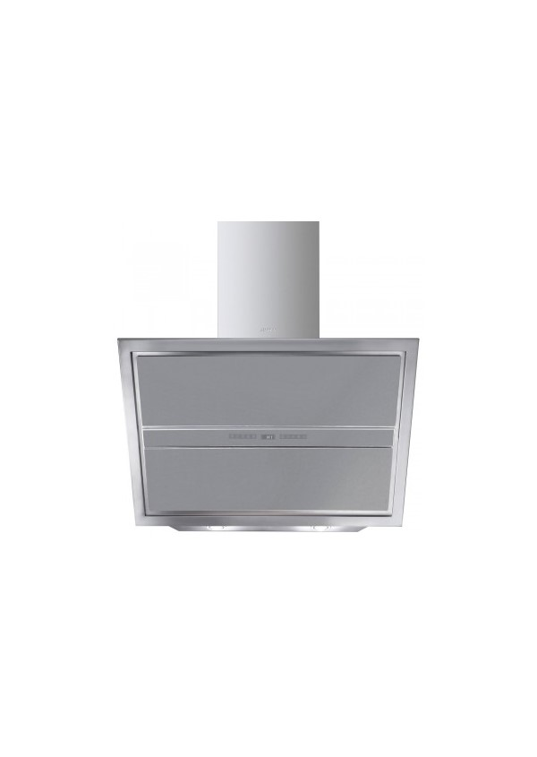 Smeg KCV9SGE Kürtős páraelszívó