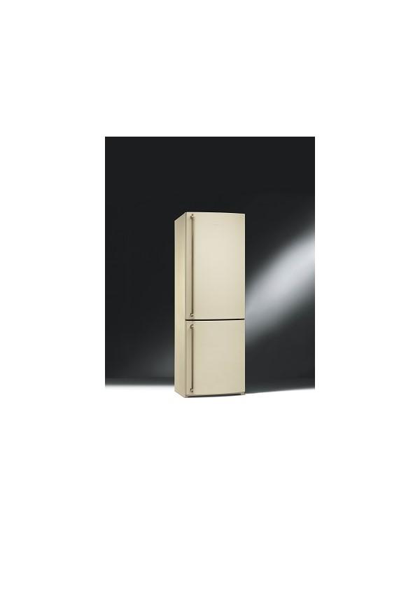 Smeg FA860P Szabadonálló hűtő és fagyasztó