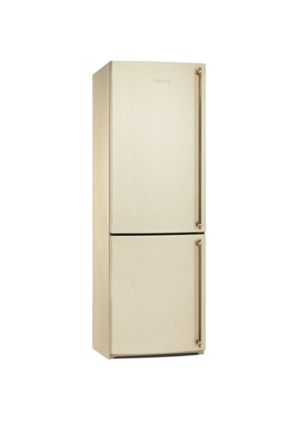 Smeg FA860PS Szabadonálló hűtő és fagyasztó