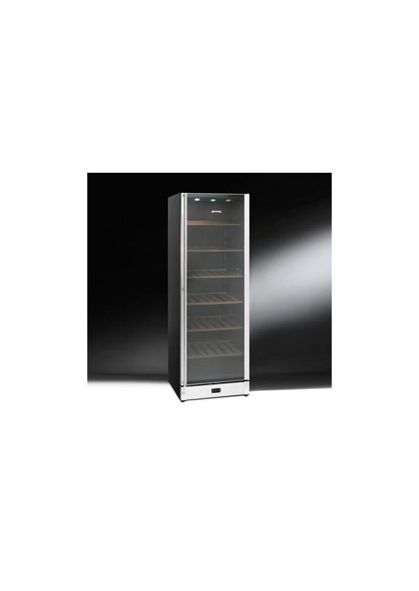 Smeg SCV115A Borhűtő