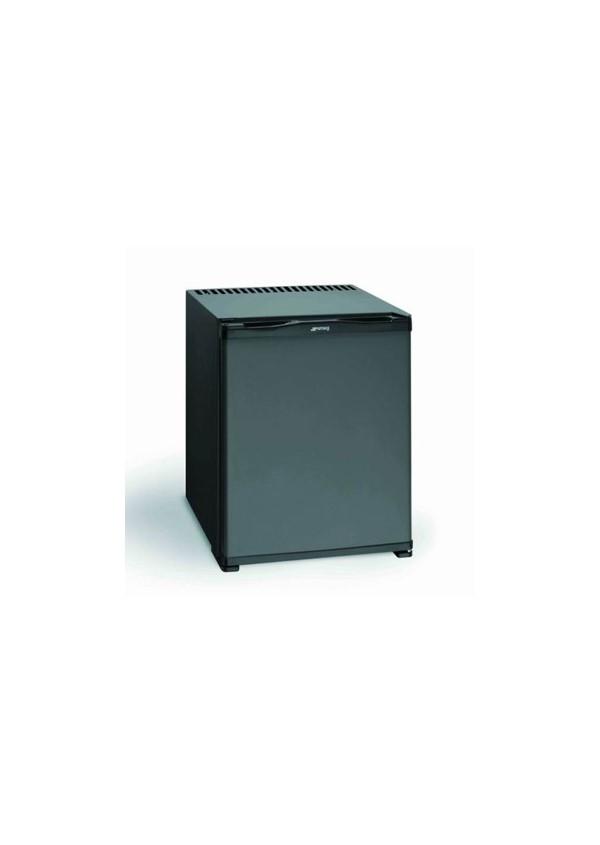 Smeg ABM32 Beépíthető minibár