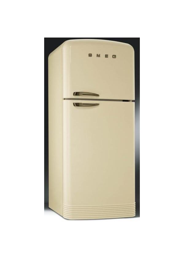 Smeg FAB50PO Kombinált hűtő és fagyasztó