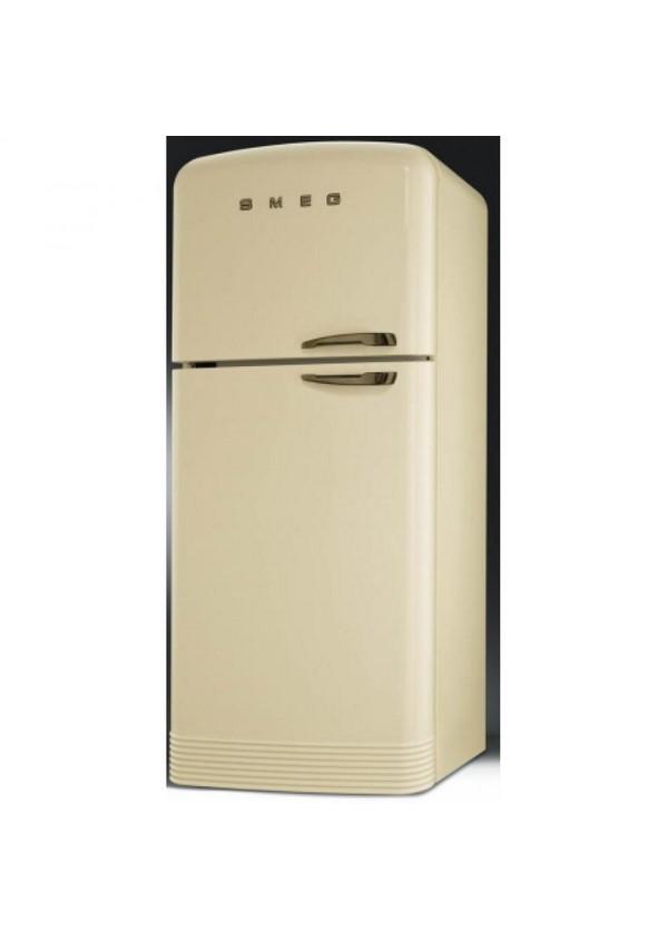 Smeg FAB50POS Kombinált hűtő és fagyasztó