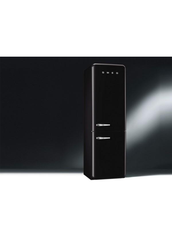 Smeg FAB32RNEN1 Kombinált hűtő és fagyasztó