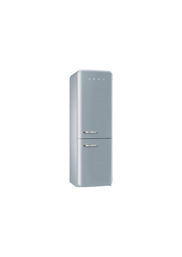 Smeg FAB32RXN1 Kombinált hűtő és fagyasztó