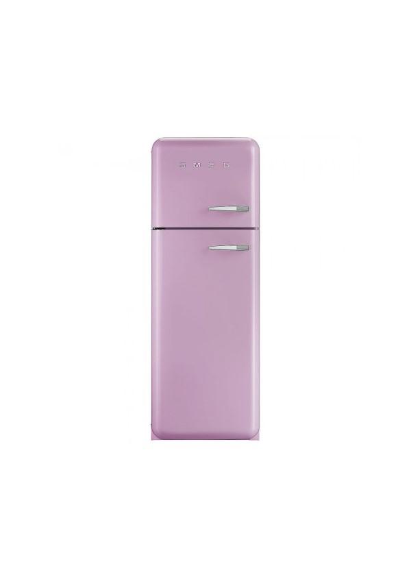 Smeg FAB30LRO1 Kombinált hűtő és fagyasztó