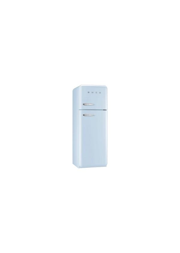 Smeg FAB30RAZ1 Kombinált hűtő és fagyasztó