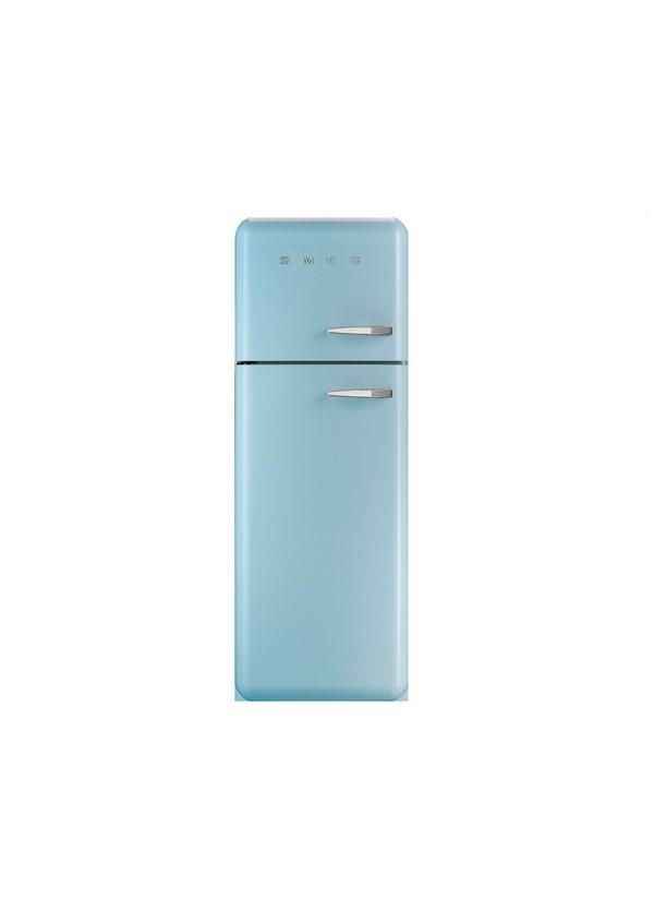 Smeg FAB30LAZ1 Kombinált hűtő és fagyasztó