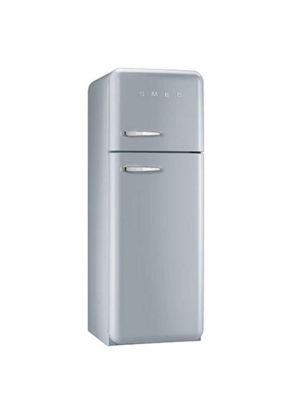 Smeg FAB30RX1 Kombinált hűtő és fagyasztó