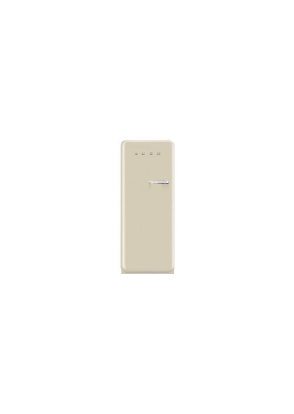 Smeg FAB28LCR3 Retro hűtő és fagyasztó