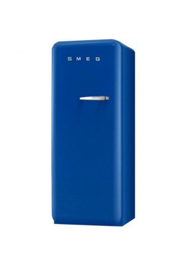 Smeg FAB28LBL1 Retro hűtő és fagyasztó