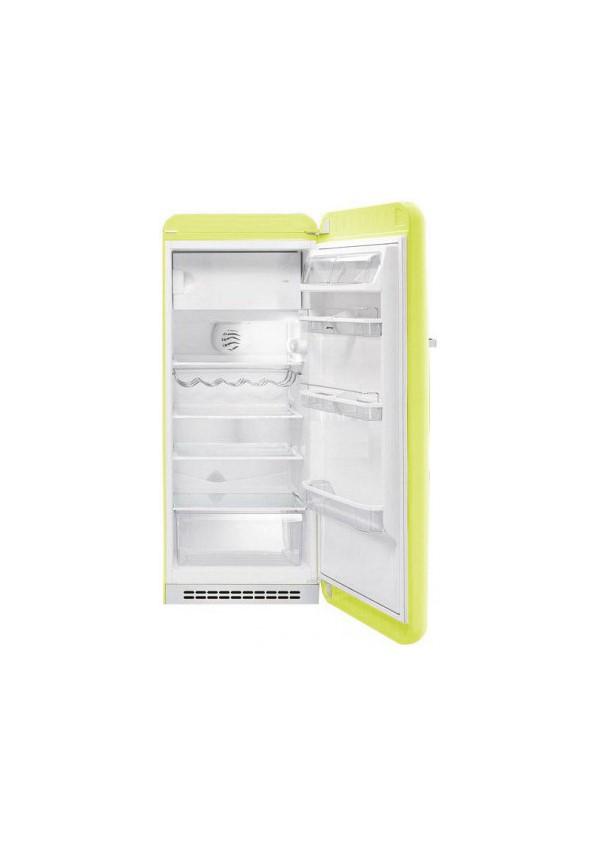 Smeg FAB28RLI3 Retro hűtő és fagyasztó
