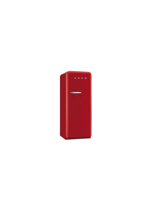 Smeg FAB28RR1 Retro hűtő és fagyasztó