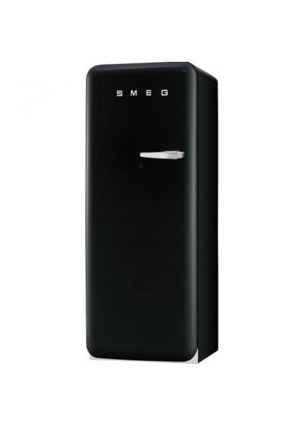 Smeg FAB28LNE1 Retro hűtő és fagyasztó
