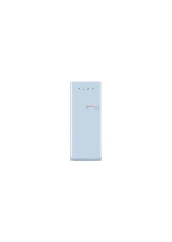 Smeg FAB28LAZ1 Retro hűtő és fagyasztó